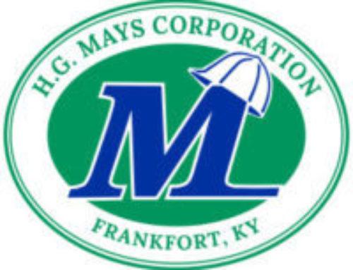 HG Mays Corporation