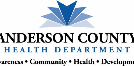 Logo design in Frankfort, Lexington and Kentucky